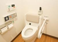尿量測定装置